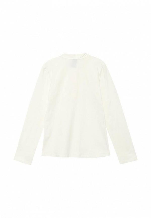 Блуза Acoola 20210100042: изображение 3
