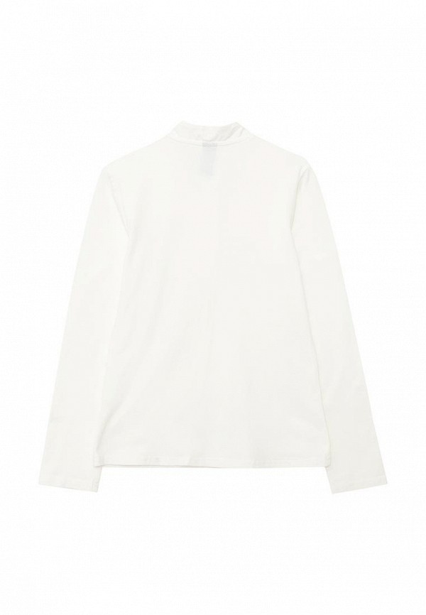 Блуза Acoola 20210100042: изображение 4