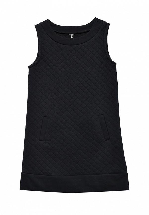 Повседневное платье Acoola 20210200089