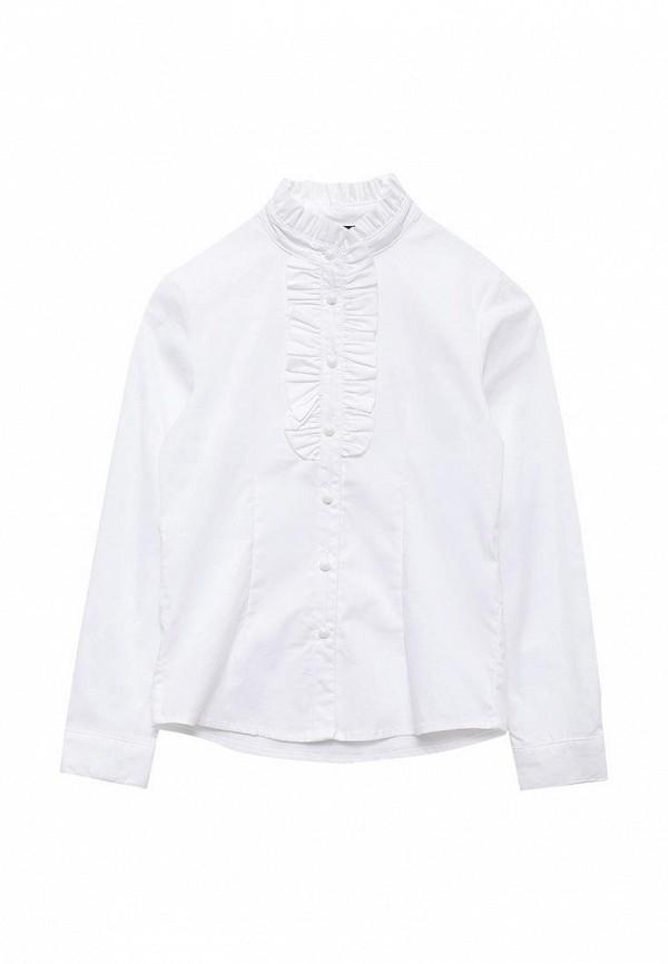 Блуза Acoola 20210260013