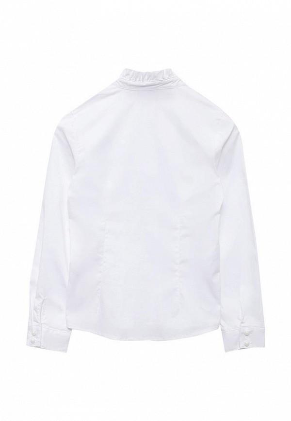 Блуза Acoola 20210260013: изображение 2