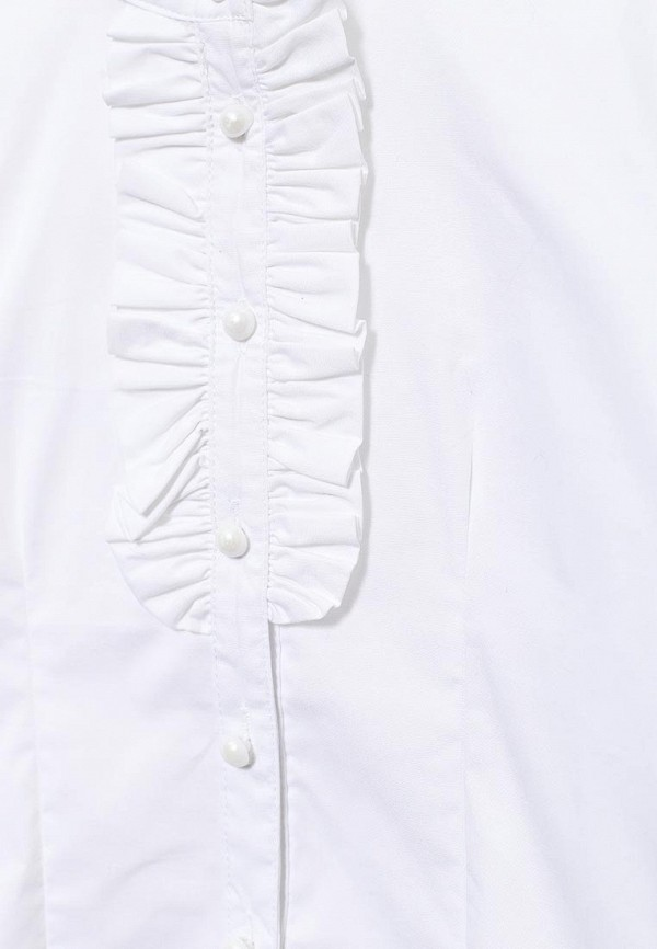 Блуза Acoola 20210260013: изображение 3