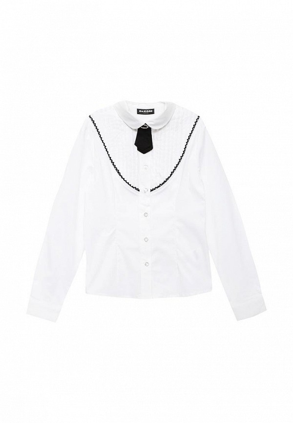 Блуза Acoola 20210260014: изображение 1