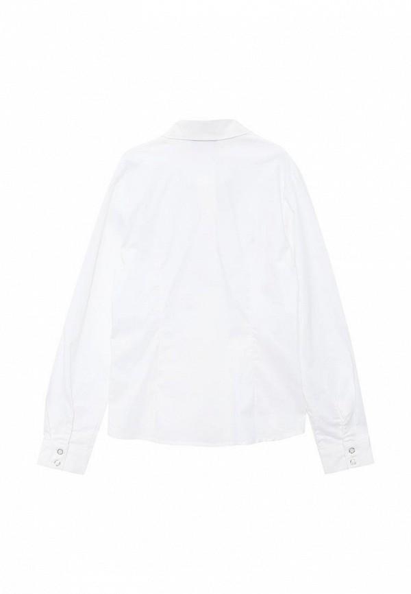 Блуза Acoola 20210260014: изображение 2