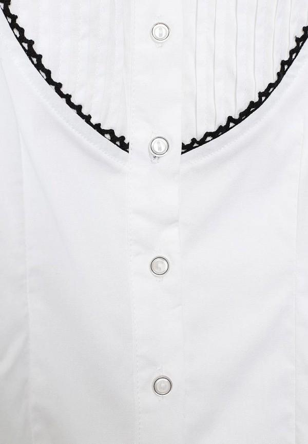 Блуза Acoola 20210260014: изображение 3