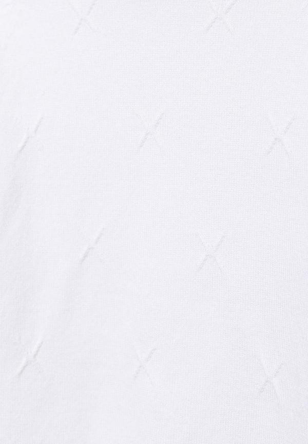 Водолазка Acoola 20210320009: изображение 3