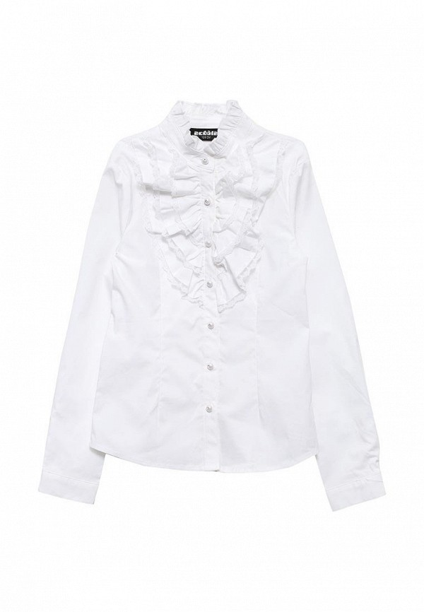 Блуза Acoola 20240260017: изображение 1