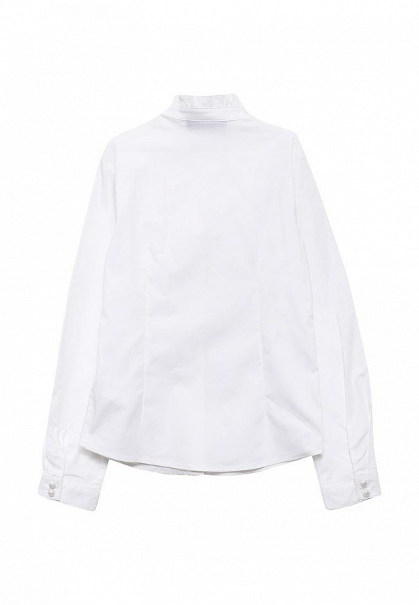 Блуза Acoola 20240260017: изображение 2