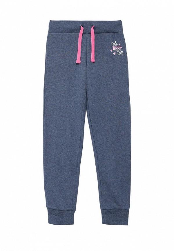 Спортивные брюки Acoola 20210160054
