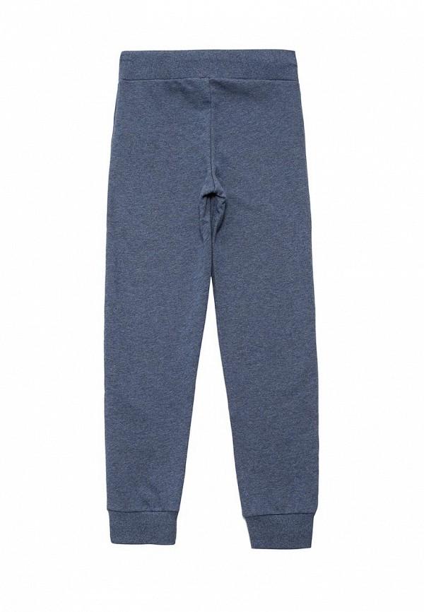 Спортивные брюки Acoola 20210160054: изображение 2