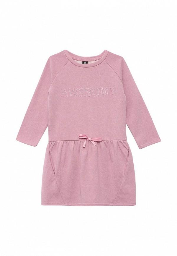 Повседневное платье Acoola 20210200092