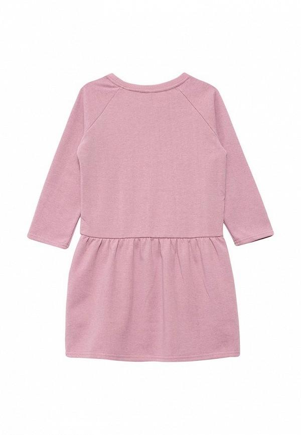 Повседневное платье Acoola 20210200092: изображение 2