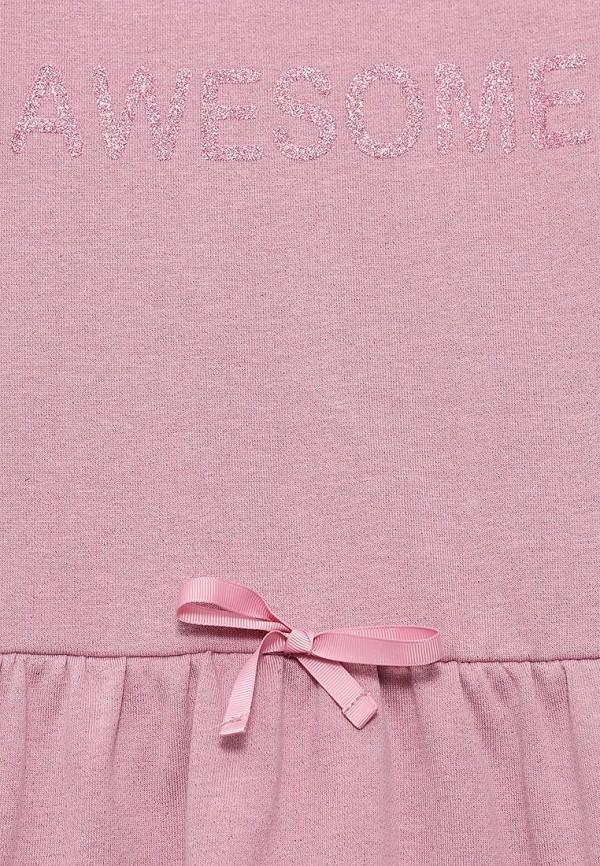 Повседневное платье Acoola 20210200092: изображение 3