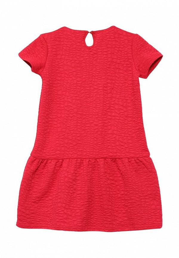 Повседневное платье Acoola 20210200093: изображение 2