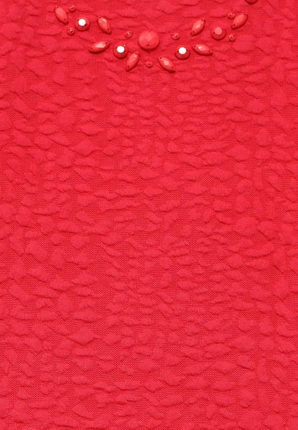 Повседневное платье Acoola 20210200093: изображение 3