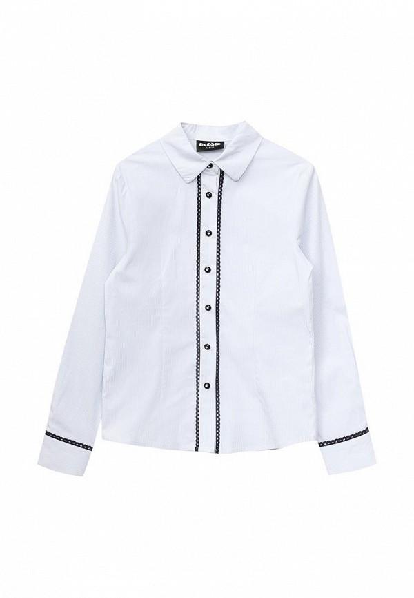 Блуза Acoola 20210260023: изображение 1