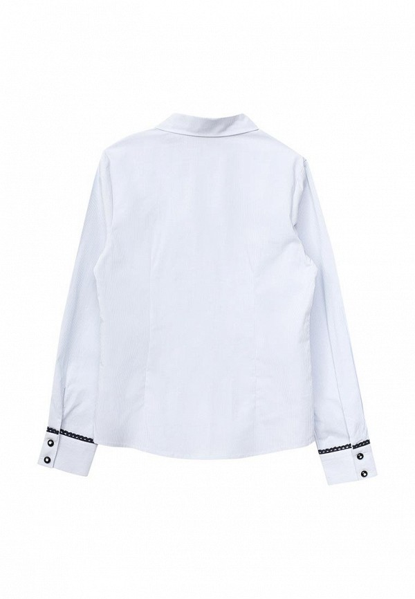 Блуза Acoola 20210260023: изображение 2