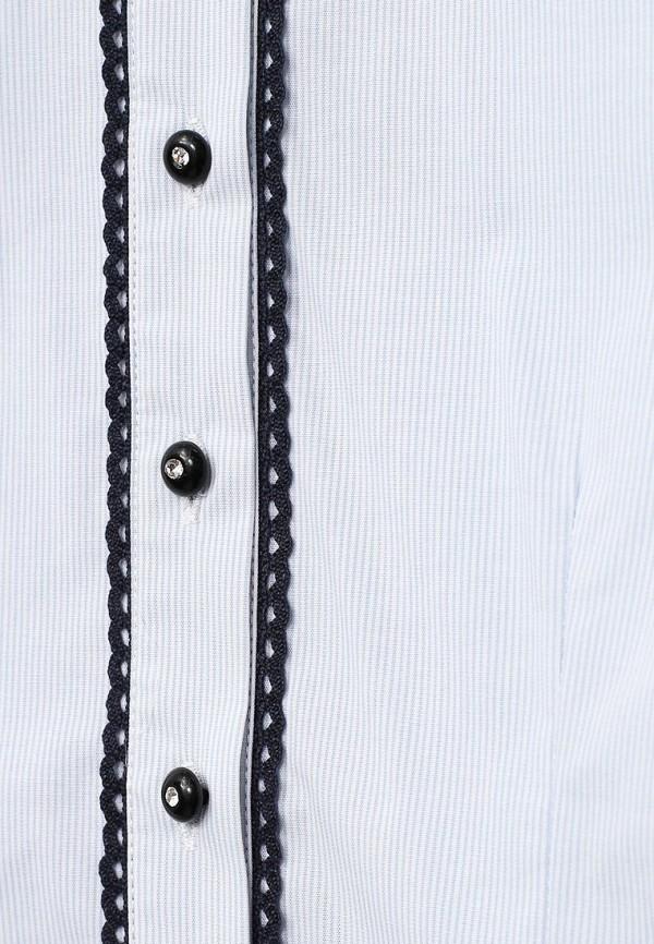 Блуза Acoola 20210260023: изображение 3
