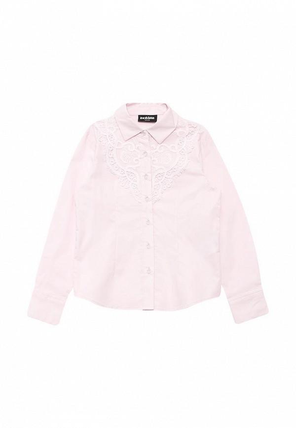 Блуза Acoola 20210260024: изображение 1