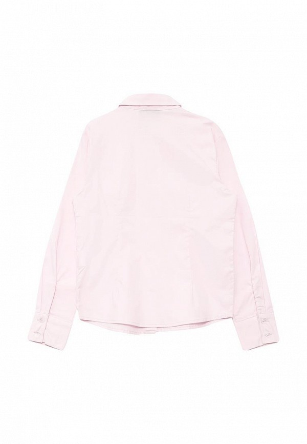 Блуза Acoola 20210260024: изображение 2