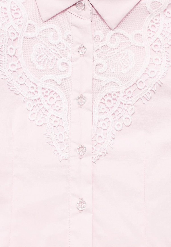 Блуза Acoola 20210260024: изображение 3