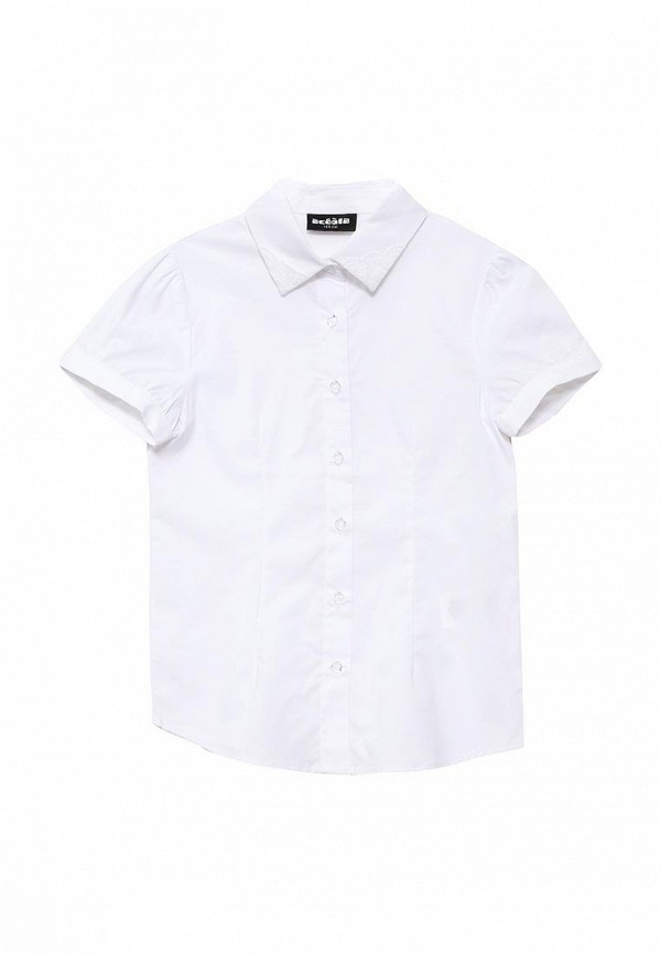 Блуза Acoola 20210270012: изображение 1