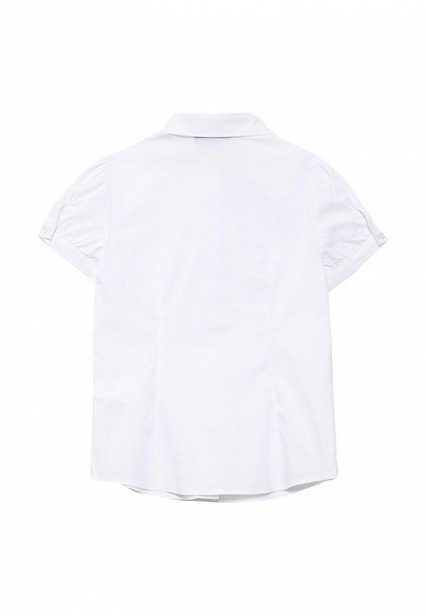 Блуза Acoola 20210270012: изображение 2