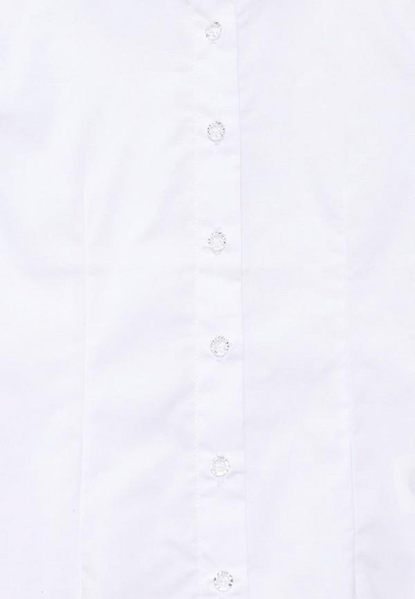 Блуза Acoola 20210270012: изображение 3