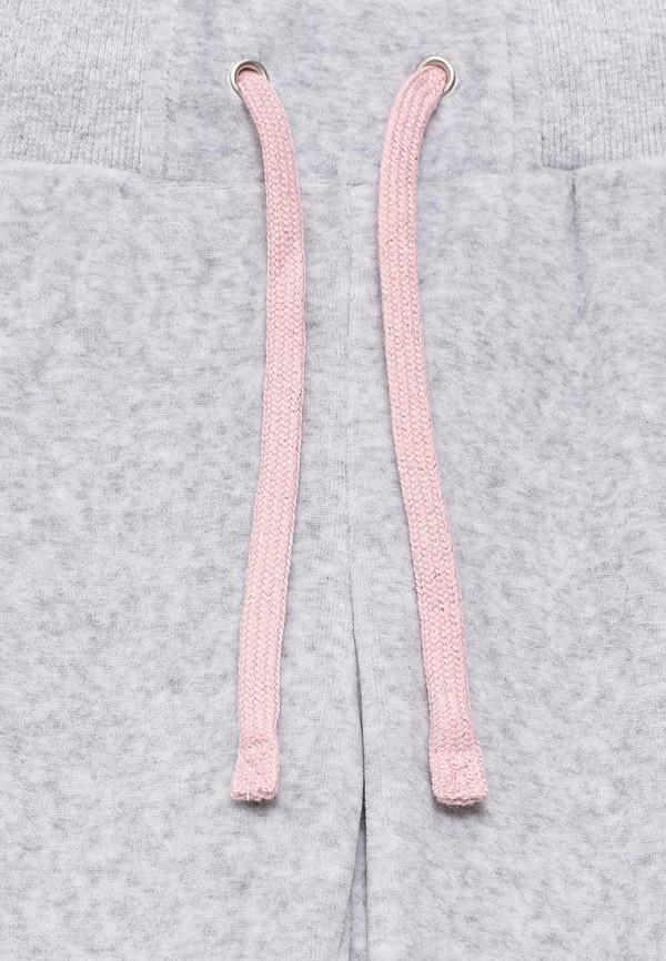 Спортивные брюки Acoola 20220160060: изображение 3