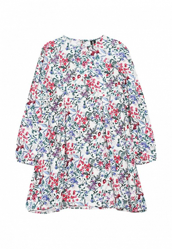 Повседневное платье Acoola 20220200099: изображение 1