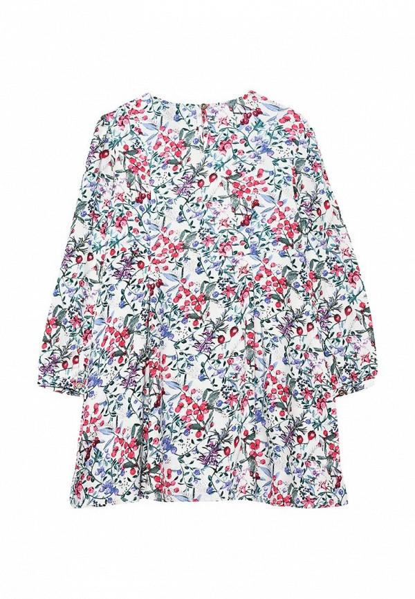 Повседневное платье Acoola 20220200099: изображение 2