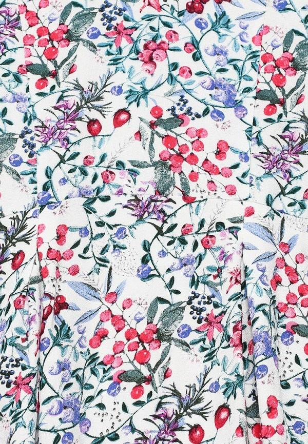 Повседневное платье Acoola 20220200099: изображение 3