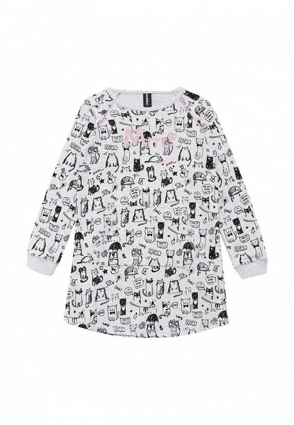 Повседневное платье Acoola 20220200100