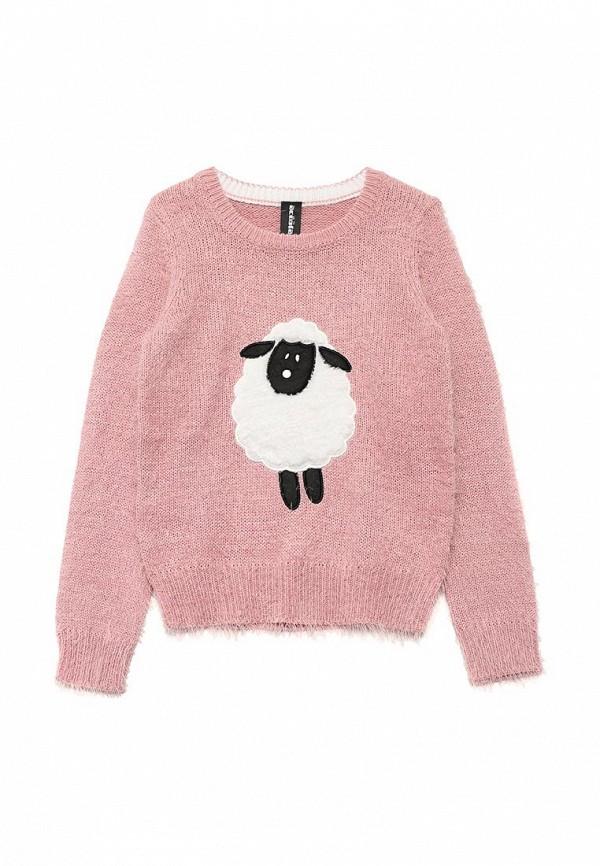 Пуловер Acoola 20220310027