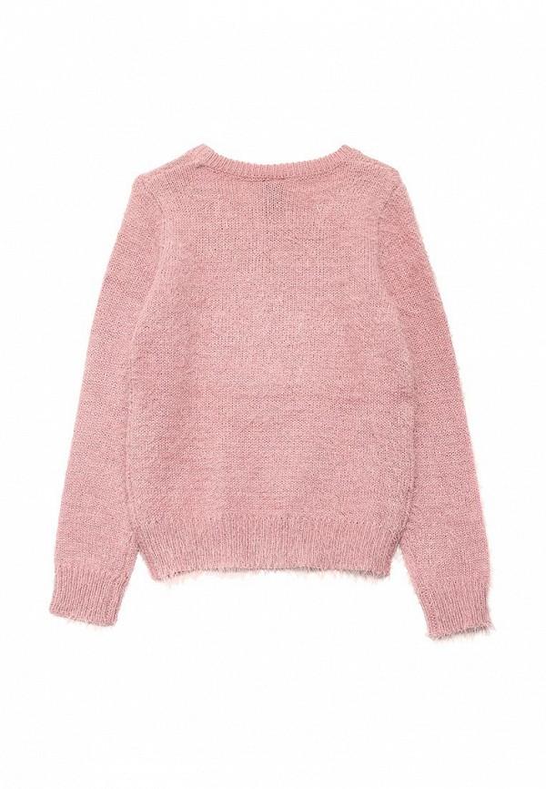 Пуловер Acoola 20220310027: изображение 2