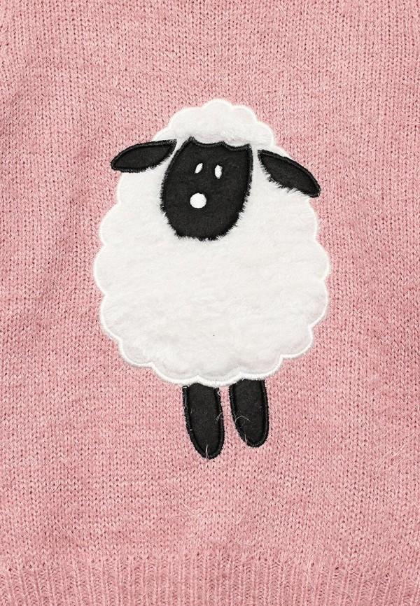 Пуловер Acoola 20220310027: изображение 3