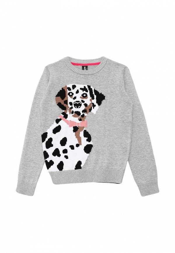 Пуловер Acoola 20220310028: изображение 1