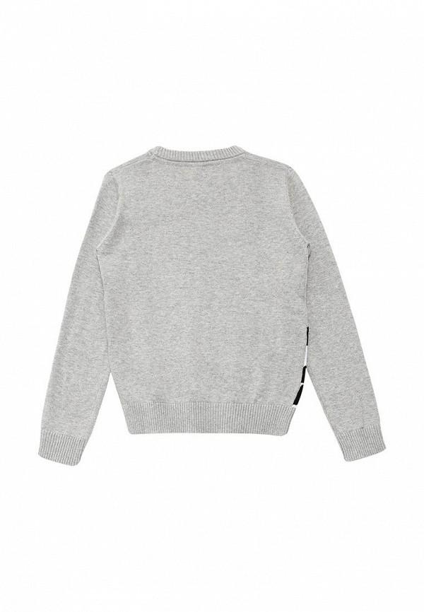 Пуловер Acoola 20220310028: изображение 2