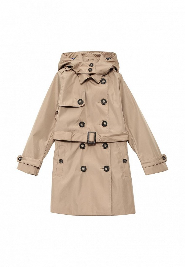 Пальто Acoola 20240630002: изображение 1