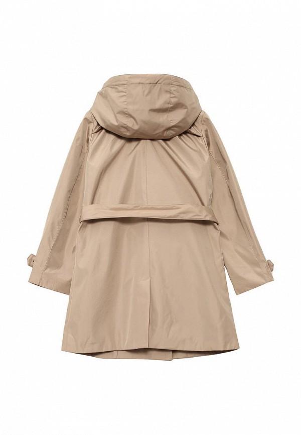 Пальто Acoola 20240630002: изображение 2