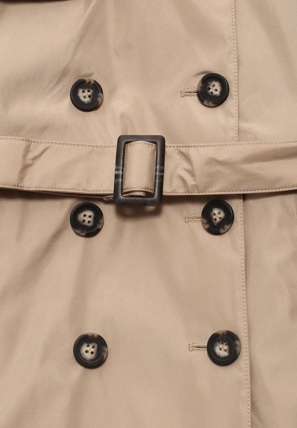 Пальто Acoola 20240630002: изображение 3