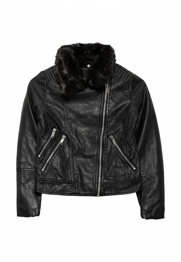 Куртка Acoola 20210130067: изображение 1