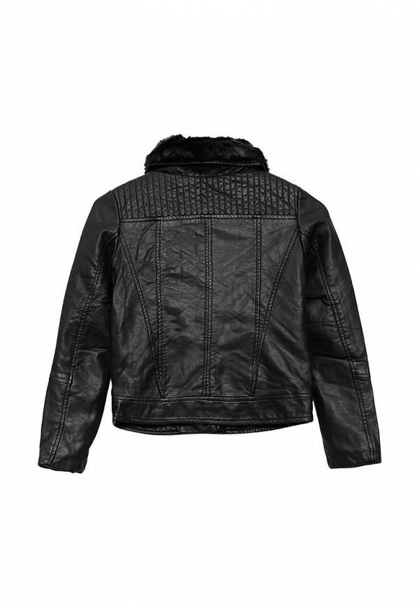 Куртка Acoola 20210130067: изображение 2