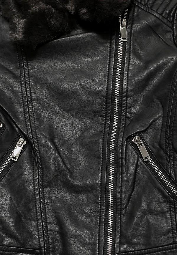 Куртка Acoola 20210130067: изображение 3