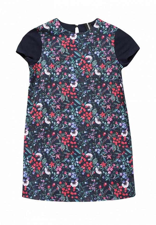 Повседневное платье Acoola 20220200098