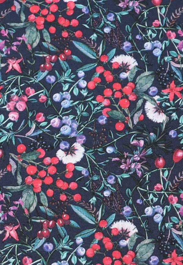 Повседневное платье Acoola 20220200098: изображение 3