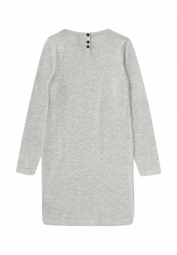 Повседневное платье Acoola 20210200094: изображение 3