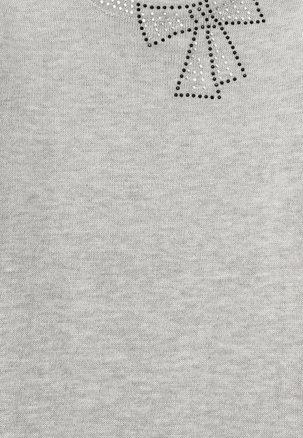 Повседневное платье Acoola 20210200094: изображение 5