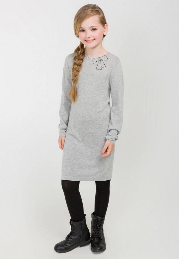 Повседневное платье Acoola 20210200094: изображение 7