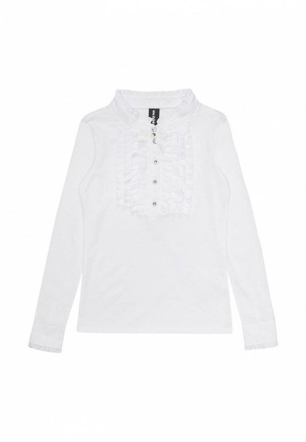 Блуза Acoola 20210260019: изображение 1